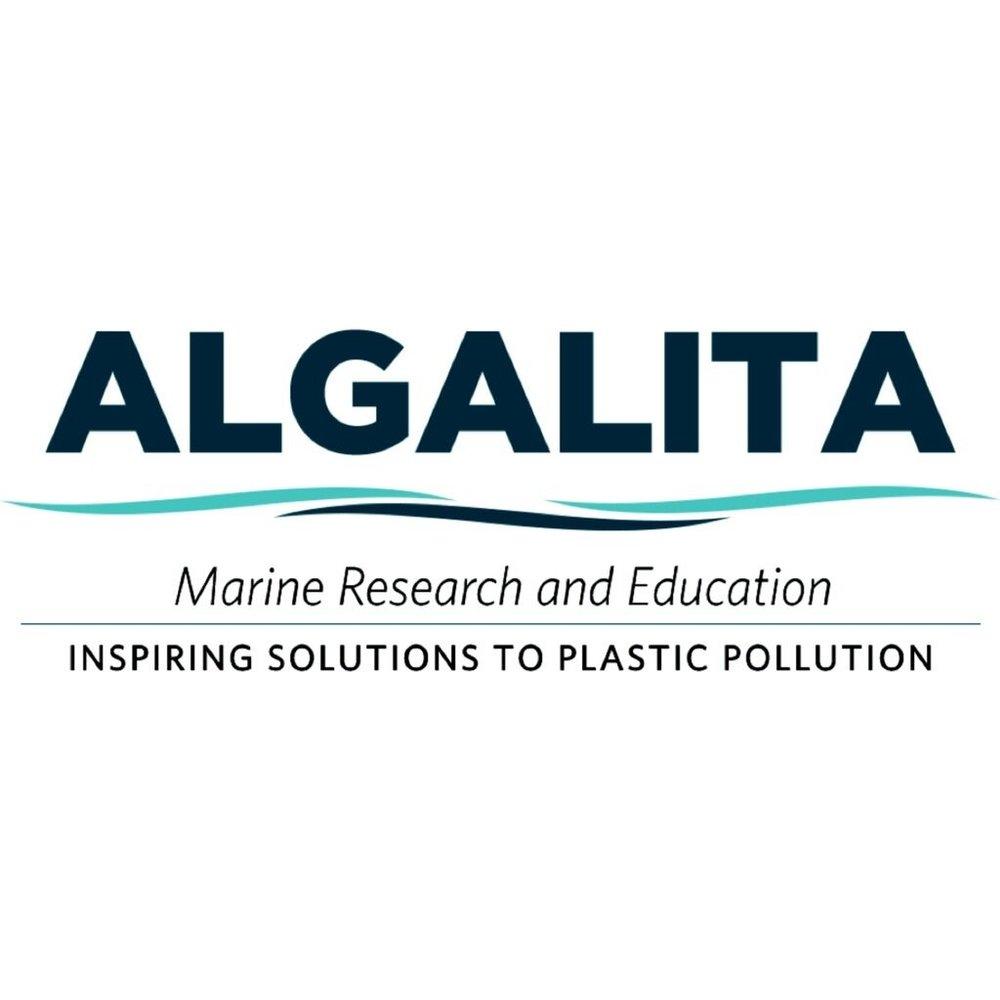 Algalita logo new.jpeg