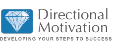 Directional-Motivation-Logo.png