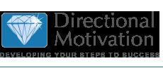 Directional-Motivation-Logo.png