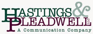 Hastings & Pleadwell logo.jpg