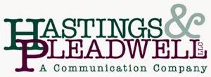 Hastings & Pleadwell logo.jpg