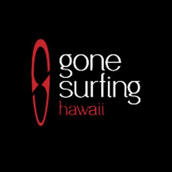 GoneSurfingHawaii logo.jpg
