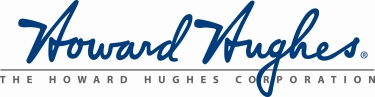howard-hughes-logo.jpg