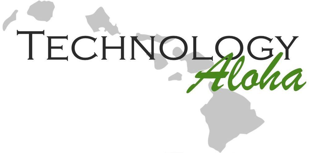 Tech Aloha logo.jpg