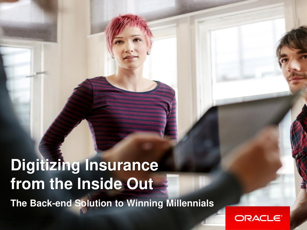 Digitizing Insurance from the Inside Out-01.jpg