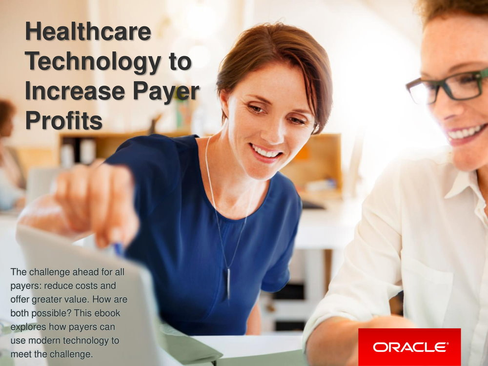 Healthcare Technology to Increase Payer Profits-01.jpg