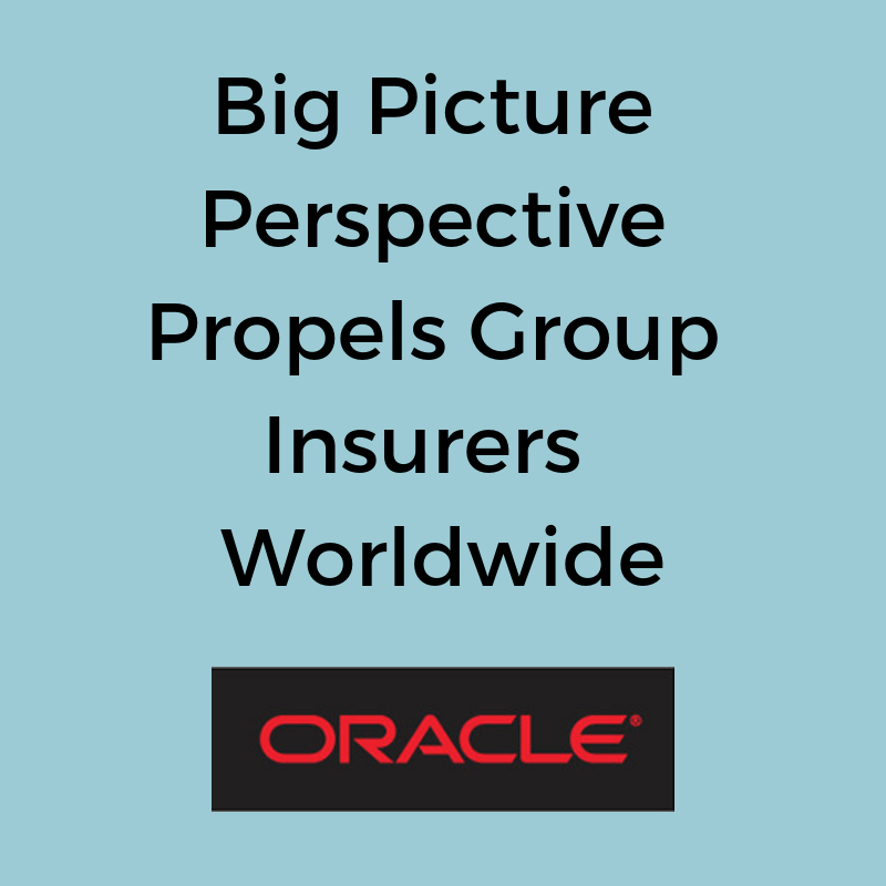 Oracle case study 2.png