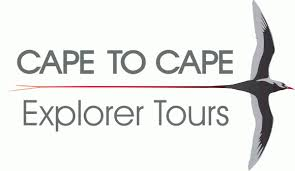 Visit local legend Gene Hardy for a Cape to Cape walking adventure http://capetocapetours.com.au