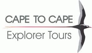 Visit local legend Gene Hardy for a Cape to Cape walking adventure http://capetocapetours.com.au
