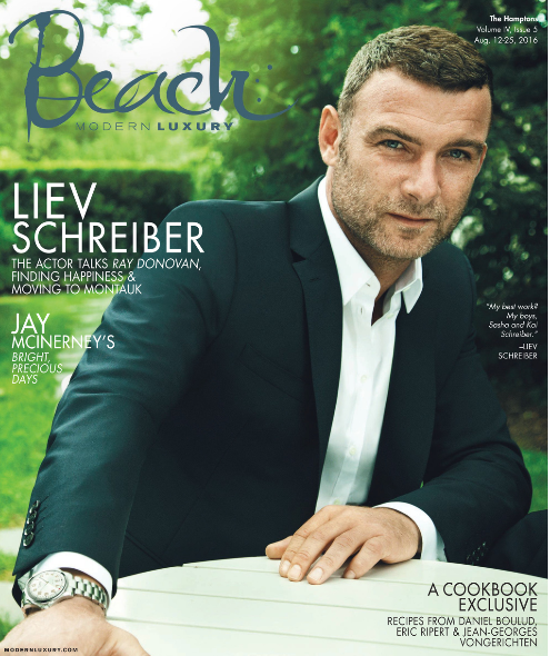 Beach Magazine cover.png