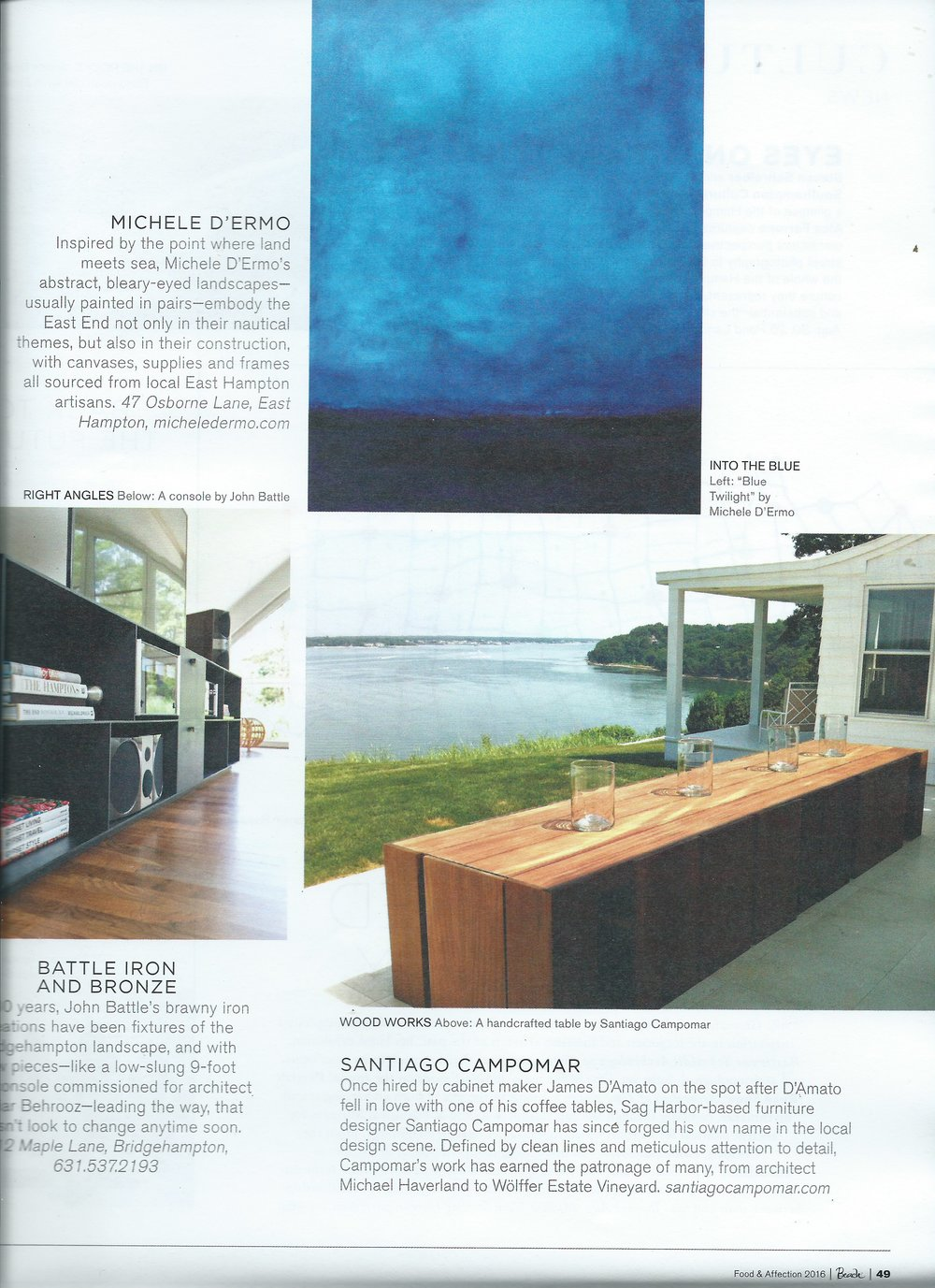 MD in Beach Magazine.jpeg
