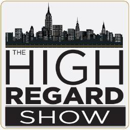 highregard