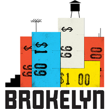 brokelyn