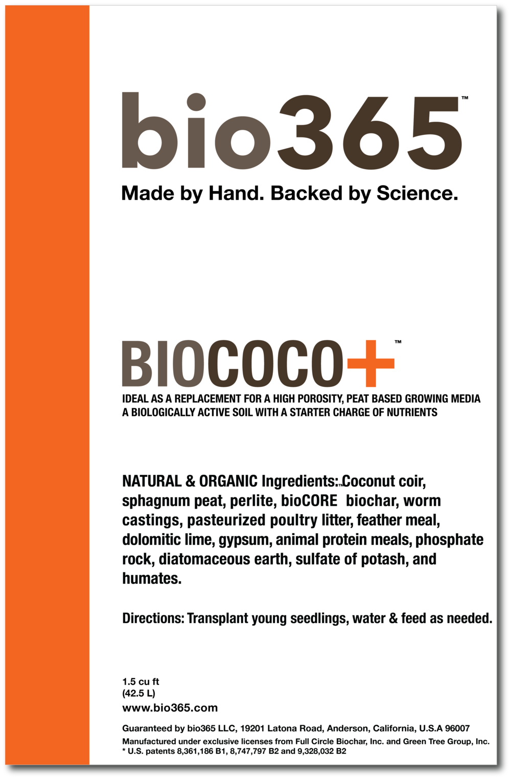 bioCOCO+