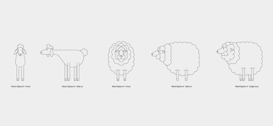 Sheep line up.jpg