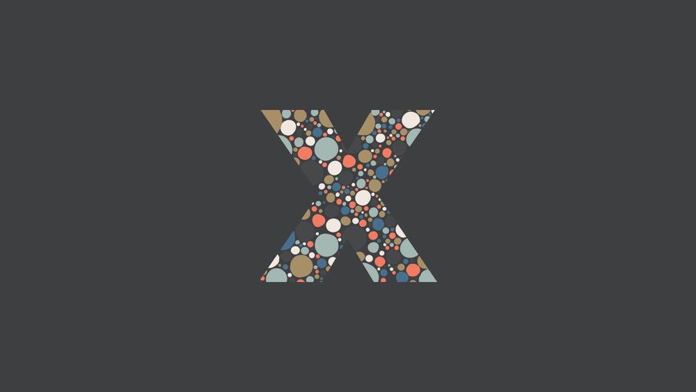 Ted-x_18.jpg