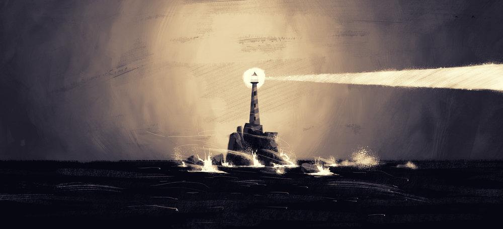 02_Lighthouse.jpg