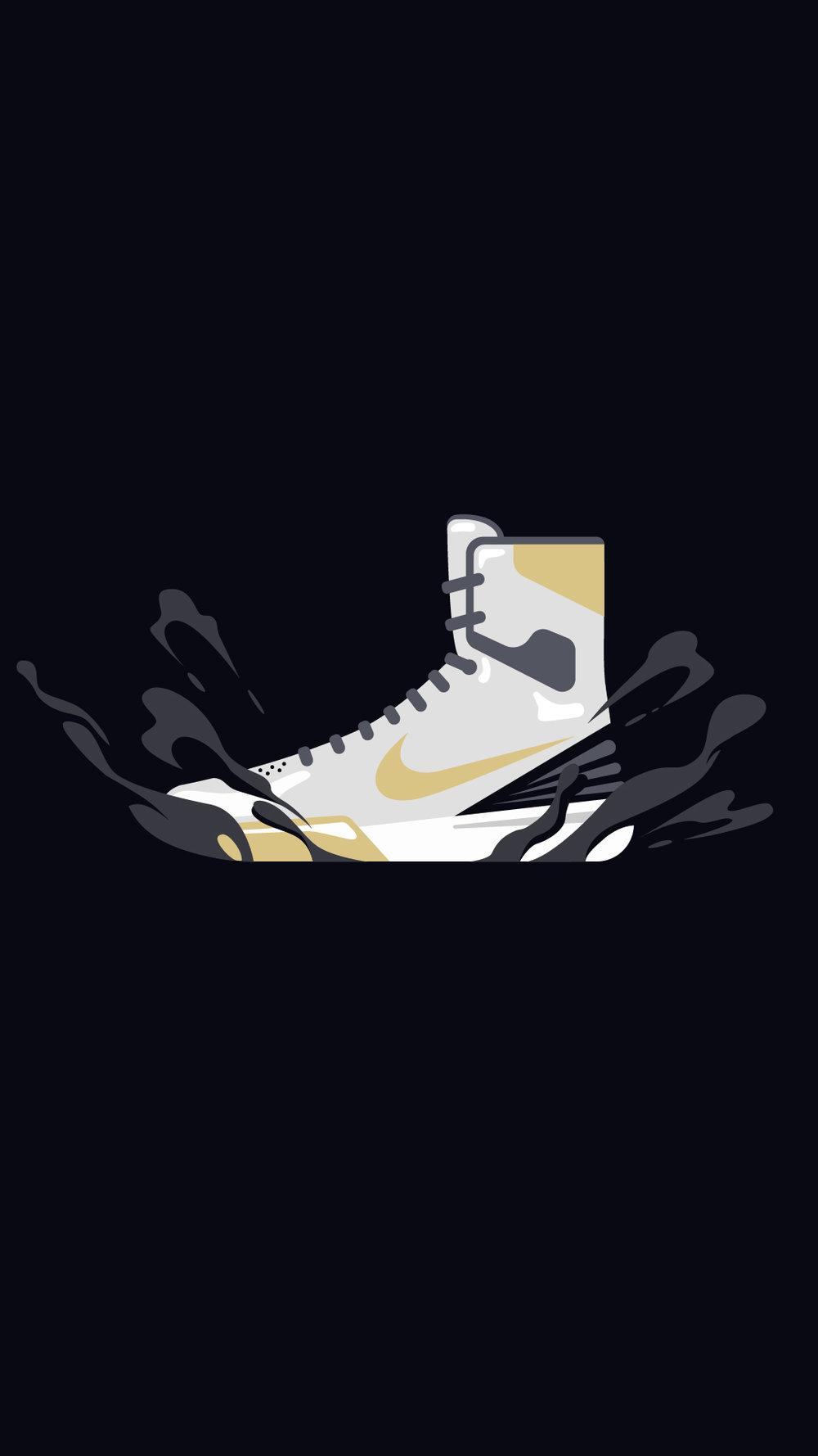 Nike_Kobe_Styleframes_a03_LB-07.jpg