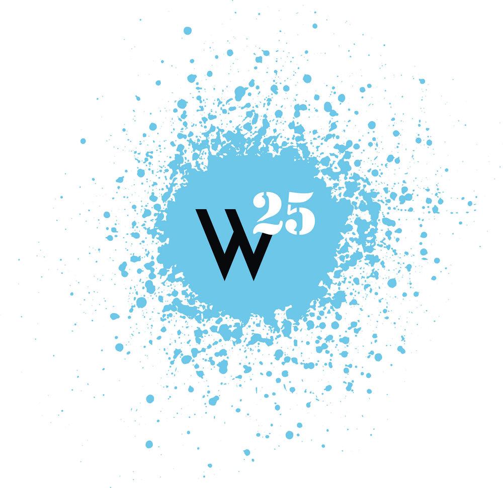 W25 Logo RGB.jpg
