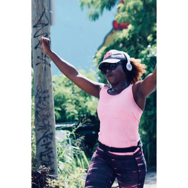 Rolling into Monday like....... YAZZZZZZZ! Only 6 days away for our next WOMEN EMPOWERMENT 5k RUN! Lets rise and grind beautiful lady! You got this! Sending the best vibes your way to be able to carry out the best week to come!!! ✨ — Sunday July 1st | Our next Women Empowerment 5k RUN | 9am | Sign Up | Reserve your spot! | Link in Bio