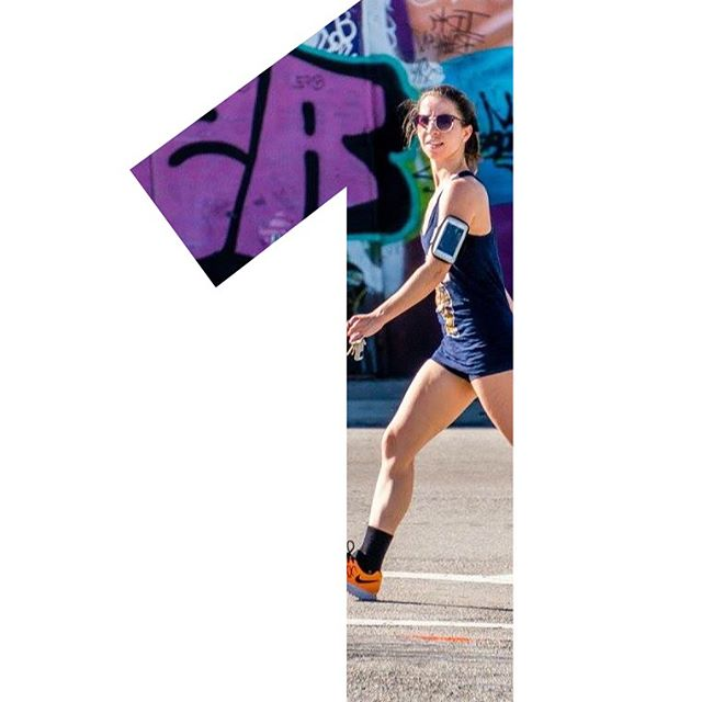 🚨🚨1️⃣ DAY LEFT to be part of the greatest female-lead 5k to have hit SoFlo!! Time to get back on the fast lane with Women Run Wynwood. 🚨🚨 ... Scroll right to see our #5kWRW route! Study it, learn it, love it. (DOWNLOAD IT). Don't stray from the pack, follow the path we've provided and you'll be sure to kick ass. 💪🏽 ... SEE YOU LADIES TOMORROW AT 9am! 💃🏽 — Reserve your free spot • Through link in bio • You still have time to sign up! 🔥 — P.S WE ARE PUTTING THE ⚽️ GAME ON DURING OUR #wrw5k ... WHO ARE YOU.. TEAM RUSSIA OR TEAM SPAIN?! You tell me! ⚽️ 🥅 🔥