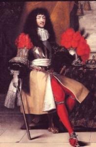 King Louis XIV.jpg