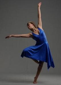 solo lyrical dance.jpg