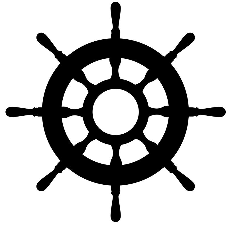 boat party wbg