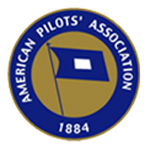 americanpilots_logo2.png