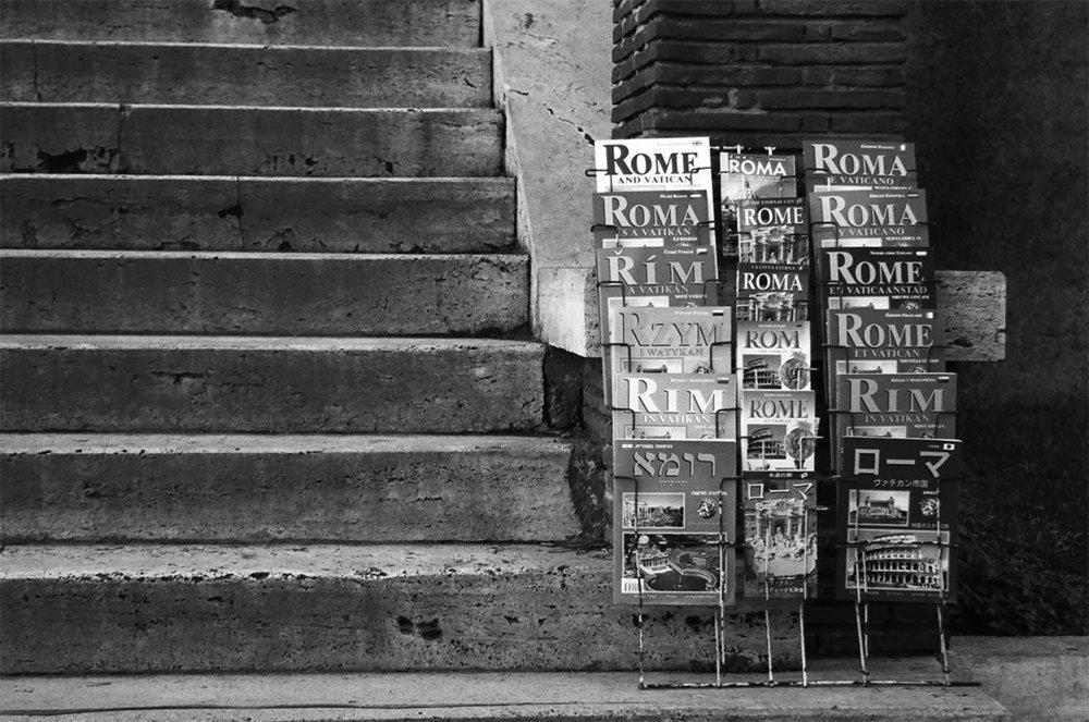 TourBooks_ROME_2004_00060012_WEB.jpg