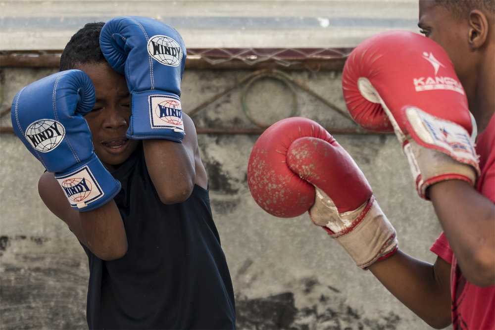 Boxing_Havana_2018_APR_LGP_6554_4x6.jpg