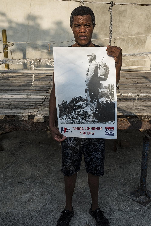 Boxing_Havana_2018_APR_LGP_6766_4x6.jpg