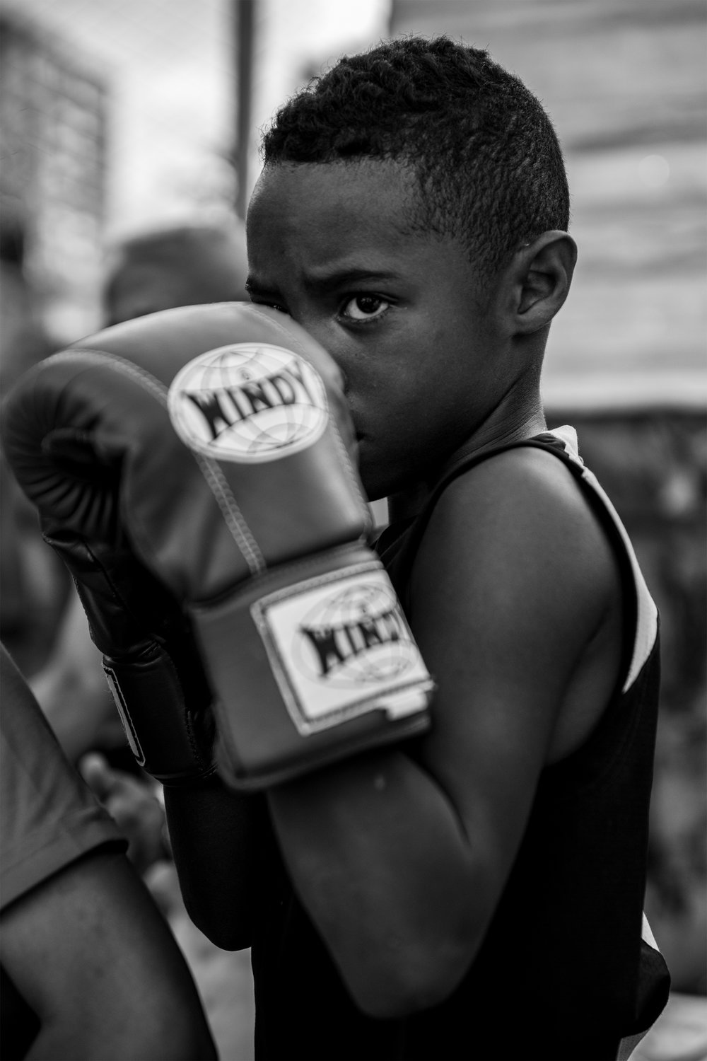 HAVANA_Boxing_2018_APR_LGP_6621_BW_WEB.jpg