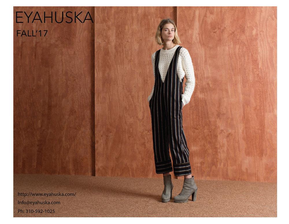 EYAHUSKA FF17 LineSheet-01.jpg