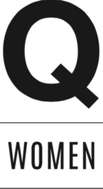 http://qideas.org/