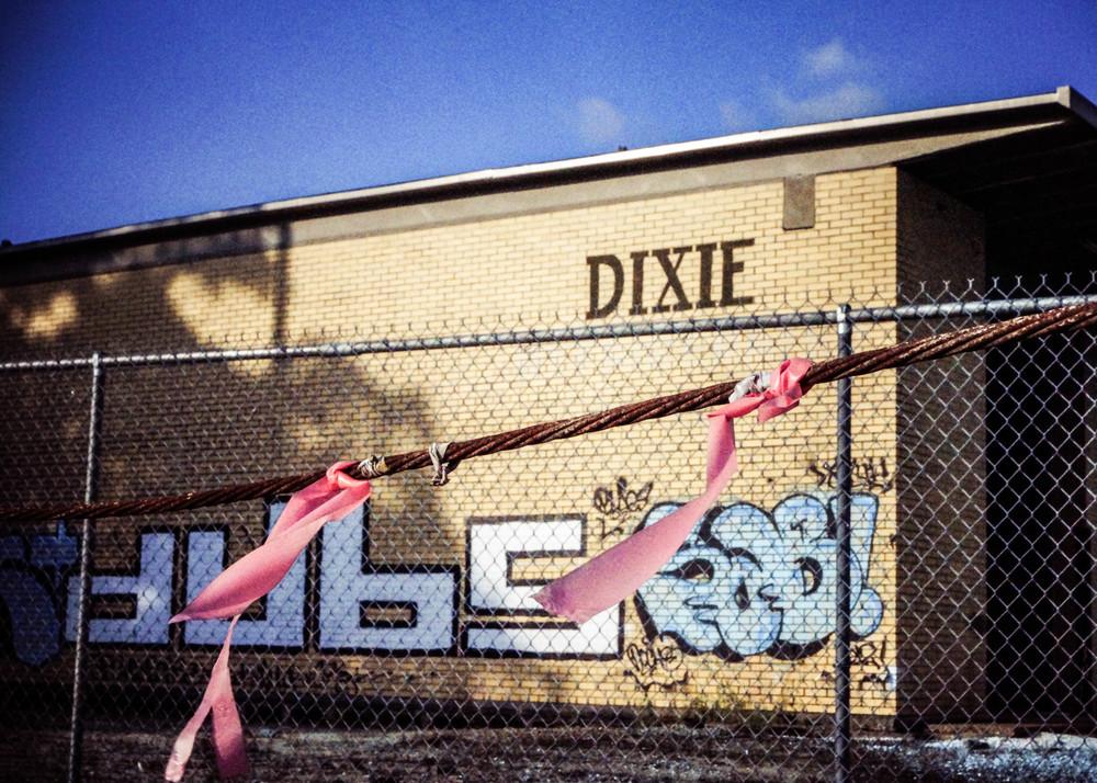 DixieDubstepGrafiti.jpg