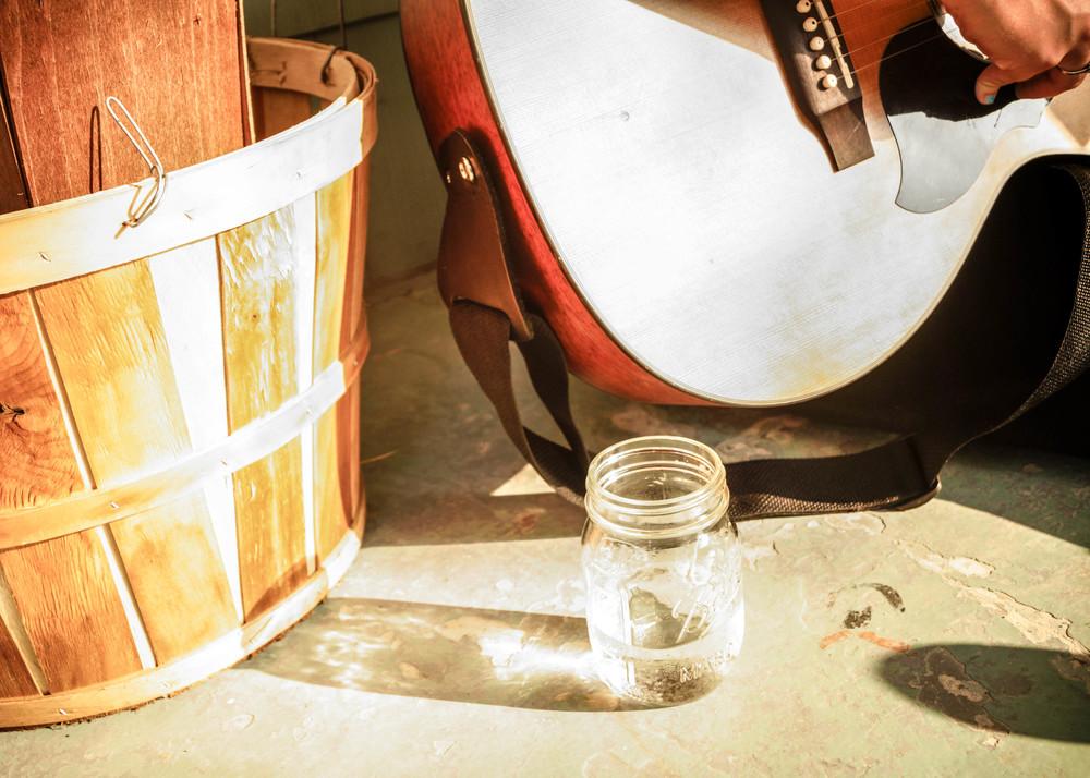 NashvilleThrowback.jpg