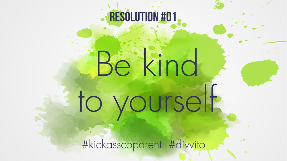 Divvito-kickass-co-parenting-resolution-1.jpg