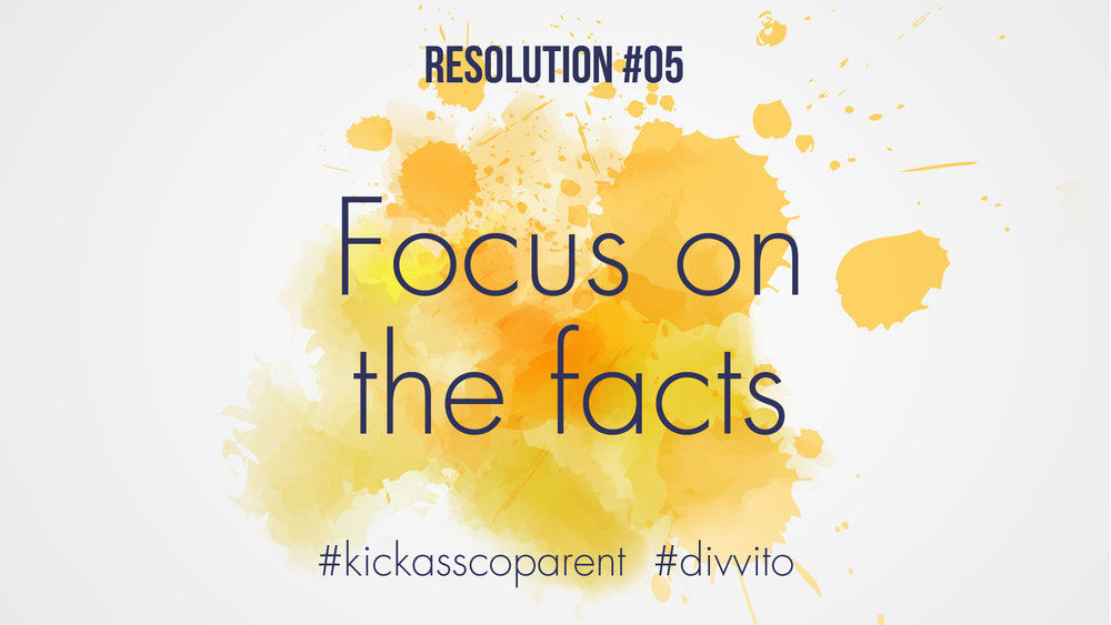Divvito Kickass Co-parenting Resolution 5