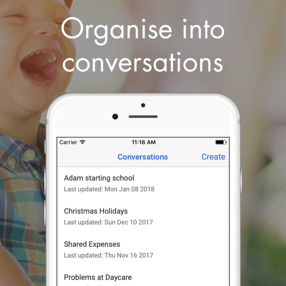 Divvito-organise-into-conversations.jpg