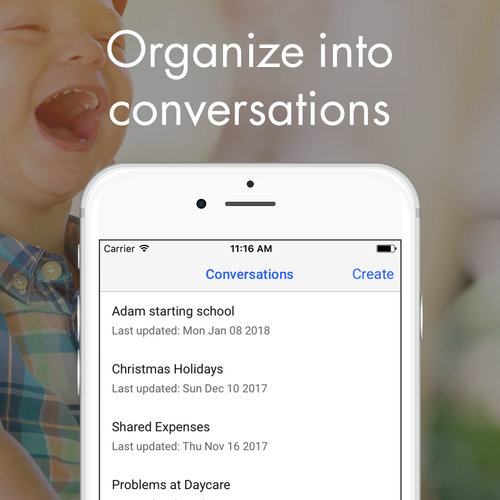 Organise to Organize.jpg