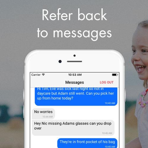 Divvito-permanent-messages.jpg