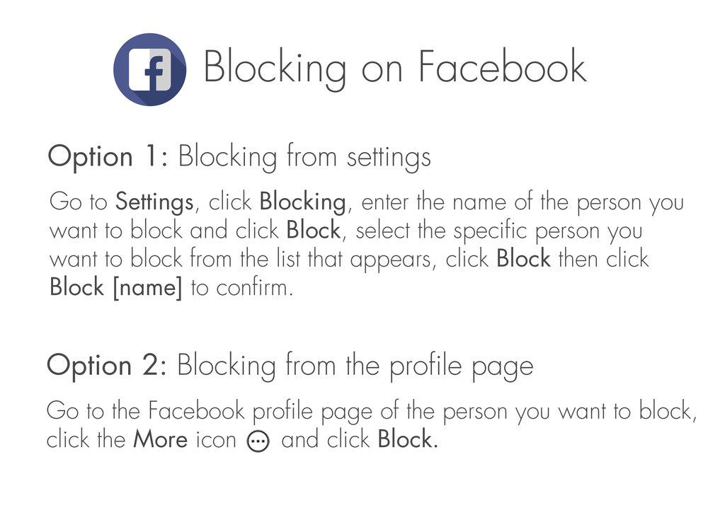 Facebook Blocking.jpg