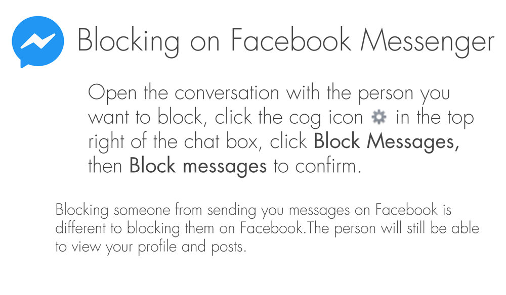 Facebook Messenger Blocking.jpg