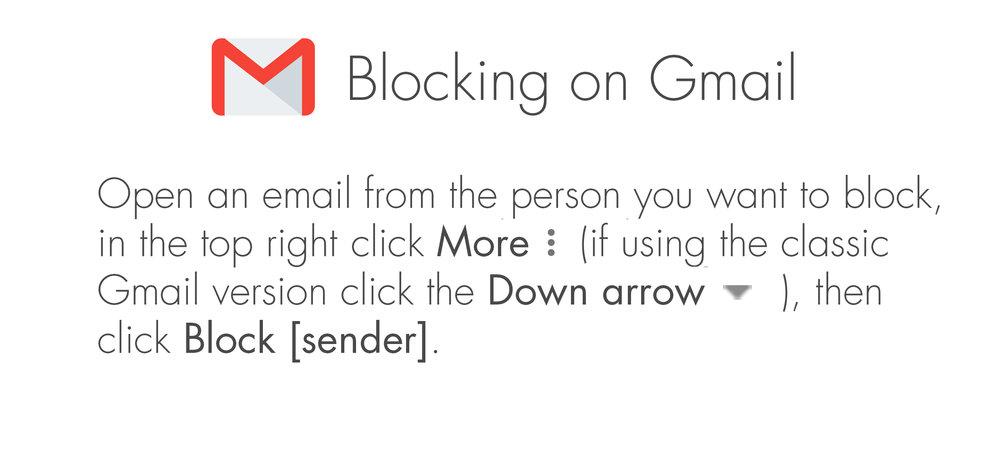 Gmail Blocking.jpg