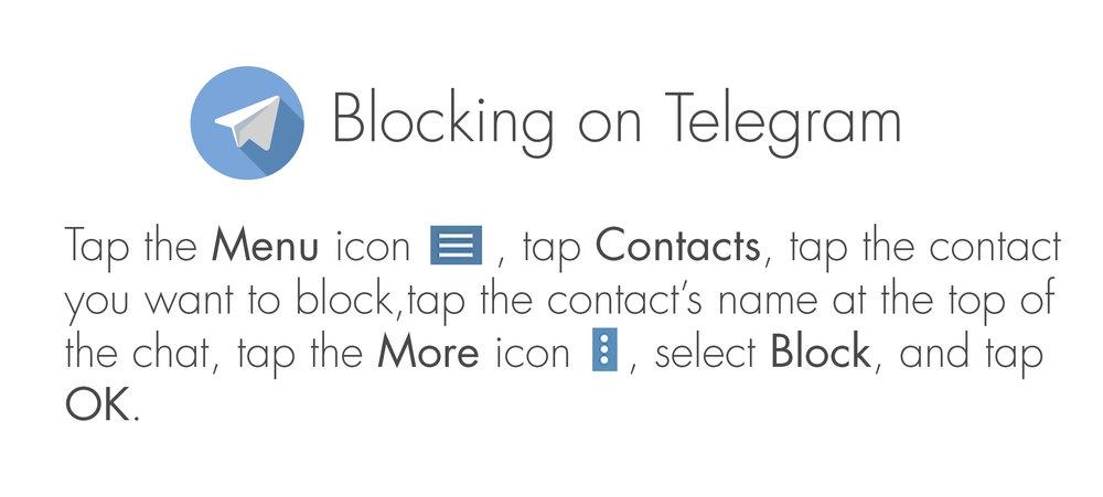 Telegram Blocking.jpg