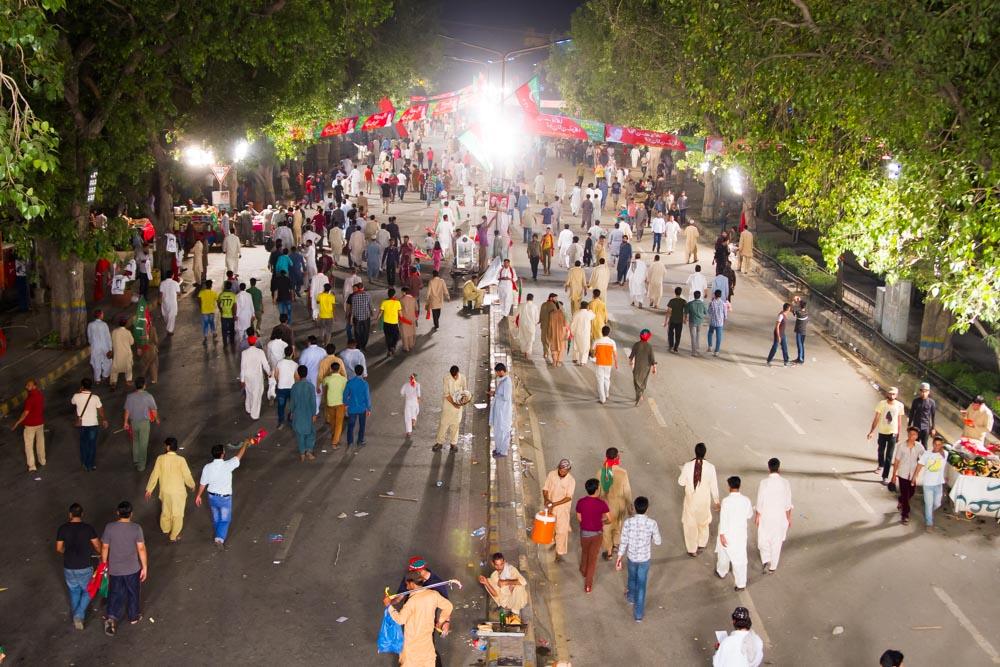 Pakistan-8.jpg