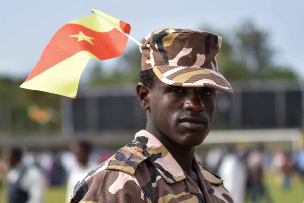 Ethiopia-8.jpg