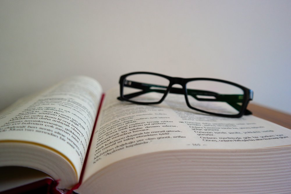 book-document-education-336407.jpg