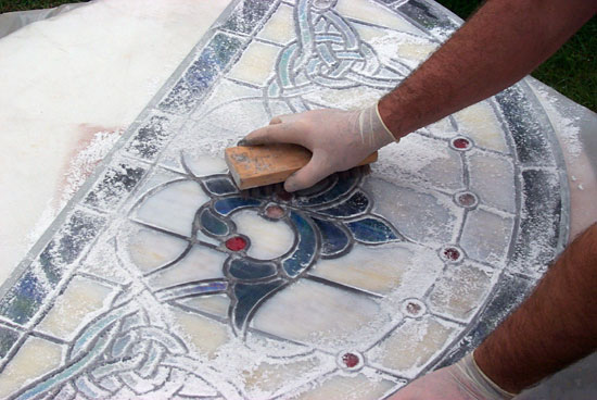 Weather-Proof-Glass-Cement.jpg